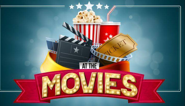 Download Movies For Free In Hd Print
